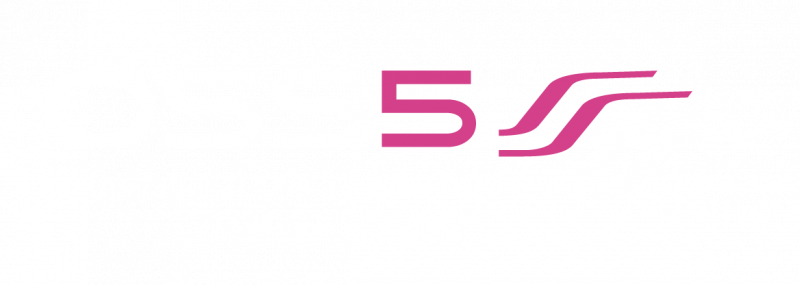 OSS.5 - interactive conference for functional safety
